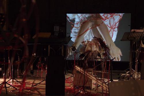 alif rehearsals 11