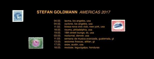 americas 2017