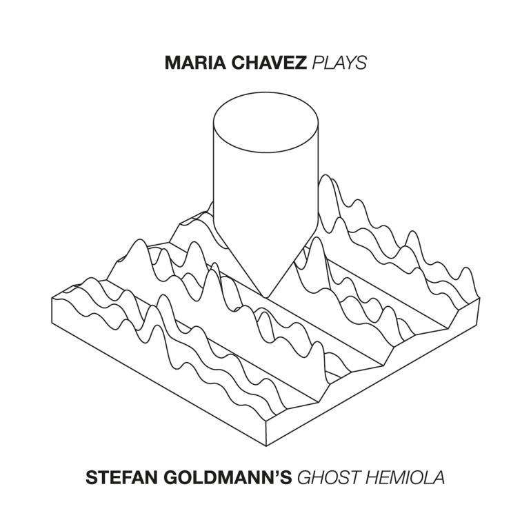 M58_maria_chavez_cover_2000