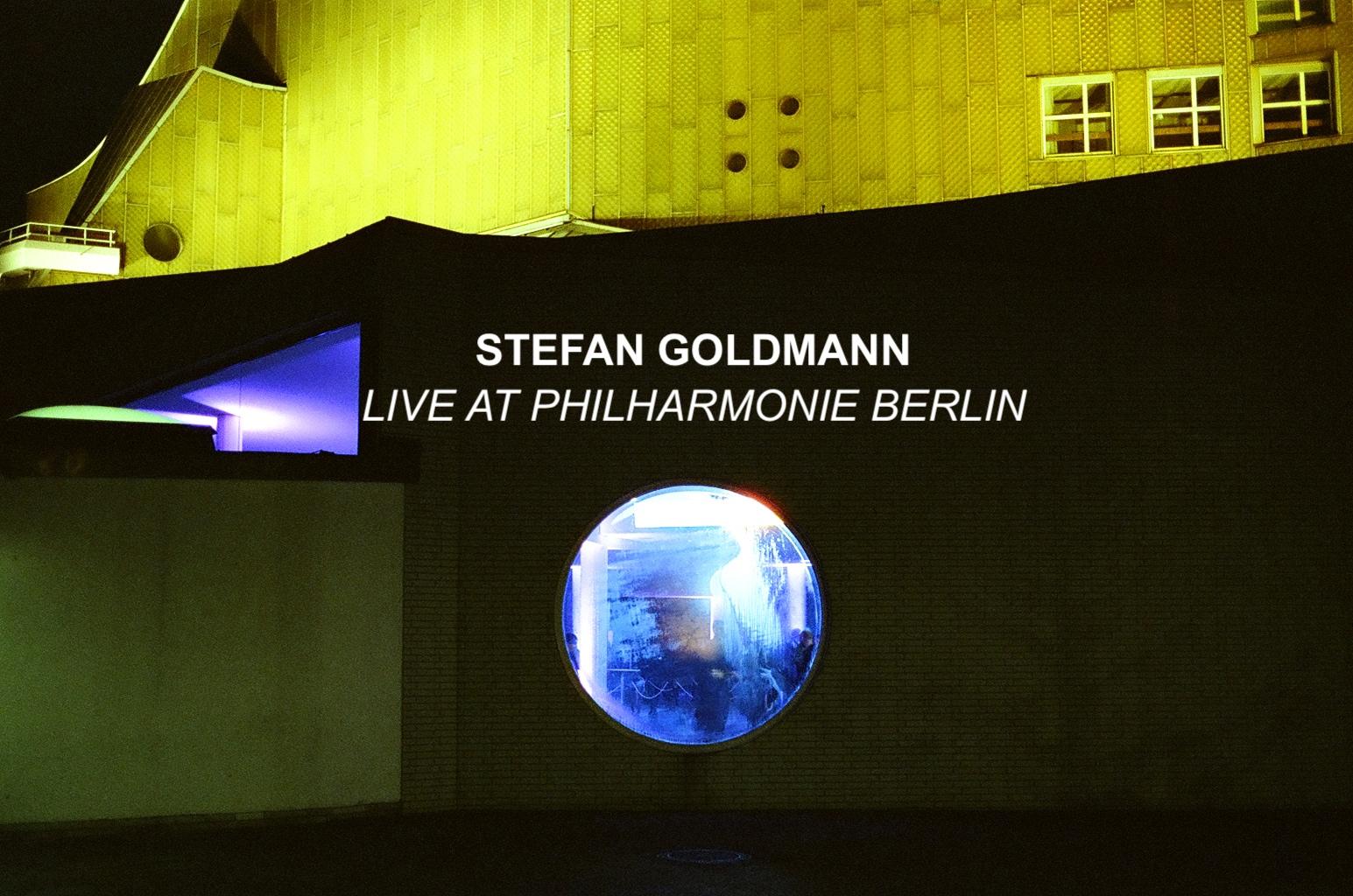sg live at philharmonie berlin